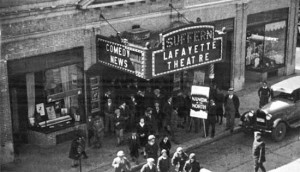 Gala 90th Anniversary Celebration  @ Lafayette Theatre | Suffern | New York | United States
