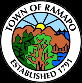 Ramapo September 11 Ceremony @ Ramapo Town Hall | Airmont | New York | United States