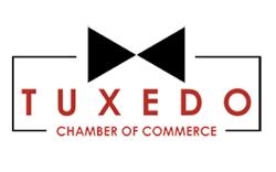 Tuxedo Chamber Summer BBQ @ Powerhouse Park Pavalion | Tuxedo Park | New York | United States