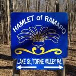 Ramapo Hamlet Rent Issue Shines Light On Town Plans for Western Ramapo Corridor