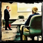Ramapo Central School Board controversies & other concerns