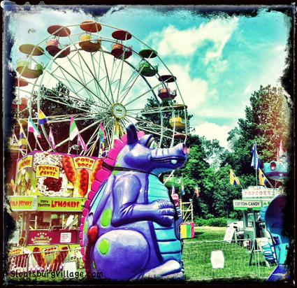 Carnivalw:SV