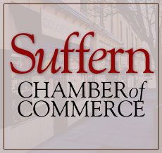 Suffern NY Chamber of Commerce