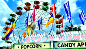St. Joan of Arc Carnival @ Sloatsburg Community Fields | Sloatsburg | New York | United States