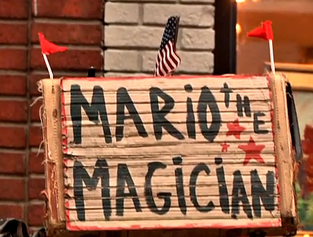 mariothemagiciansign