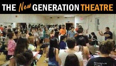 newgenerationtheatre