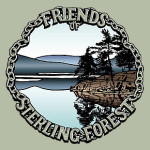 Friends of Sterling Forest Meet & Hike