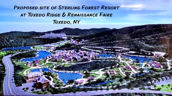 SterlingForestResort