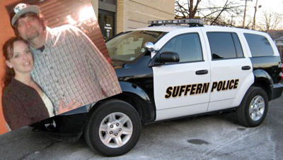 suffernpolicebridgejumpers