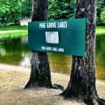 Sloatsburg ZBA Pine Grove Lakes Public Hearing Continues