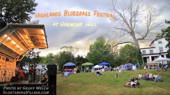 HHBluegrassFest2014