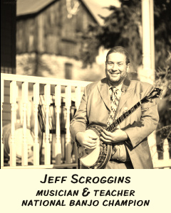 JeffScroggins