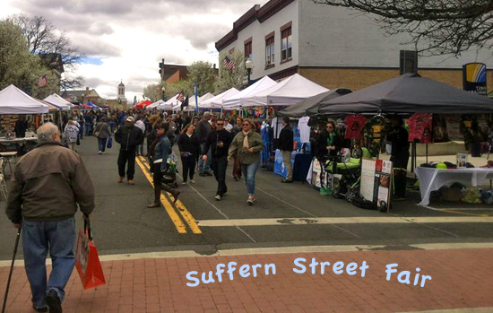 sufferstreetfairsept2014