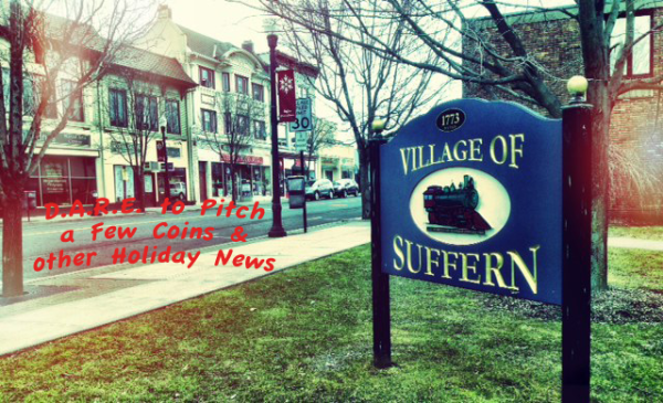 SuffernSignholidays