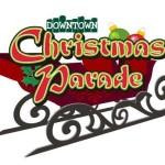 Suffern Christmas Parade