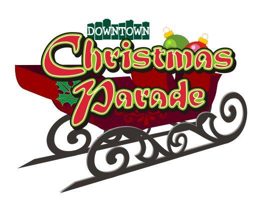 Suffern Christmas Parade @ Village of Suffern | New York | United States