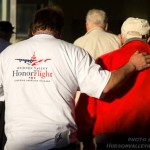 Sloatsburg WWII Vets Wanted For Spring Honor Flight