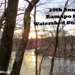 Ramapo River Watershed Gets Attention At Conference