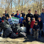 Local Cub Scout Pack Stays Active, Begins Membership Drive