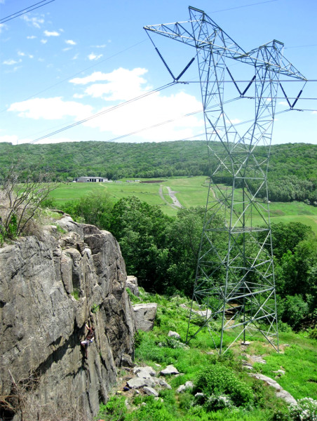 PowerlinezTorneValley