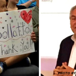 Sloatsburg's Thomas Bollatto leaves Board of Education