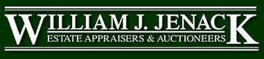 jenack_logo