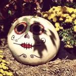 Sloatsburg Halloween Parade