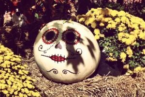 Sloatsburg Halloween Parade @ Sloatsburg Community Fields | Sloatsburg | New York | United States