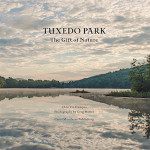 Tuxedo Park Library Authors' Circle