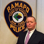 Town of Ramapo Selects New Police Chief