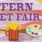 Suffern Celebrates 25th Annual Street Fair