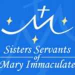 Sisters Servants Celebration