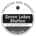 Sloatsburg will get a craft beer taproom as new Seven Lakes Station looks to open in summer