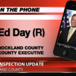 Rockland County Pushes for Fire Inspections In Ramapo Yeshivas