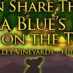 Torne Valley Vineyards Throws a Weekend Lawn Party and Festival with Wine and Music