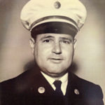 Longtime Sloatsburg Resident And WWII Navy Veteran Alexander Massaro Dies