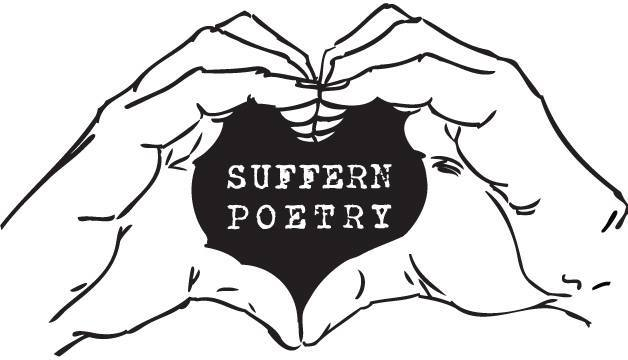 suffernpoetrylogo
