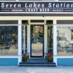 Seven Lakes Station taproom opens for business in Sloatsburg