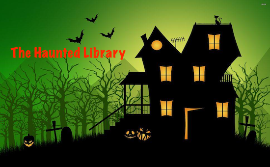 haunted-library-copy