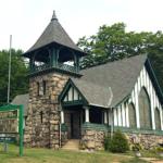 Sloatsburg's United Methodist Church Hosts Thanksgiving Service – As the Church Gets New Leadership