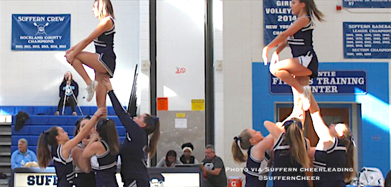 suffern-cheerleading