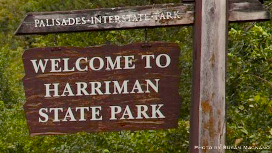 welcome-to-harriman
