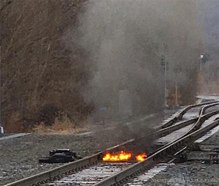 mta-track-fire