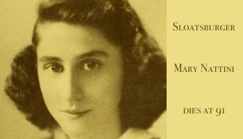 mary-nattini
