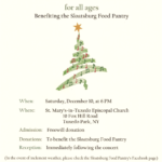 Rockland County Band Concert