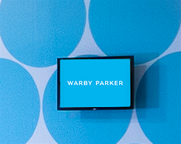 barkow-photo-for-warby-parker-wp-wm