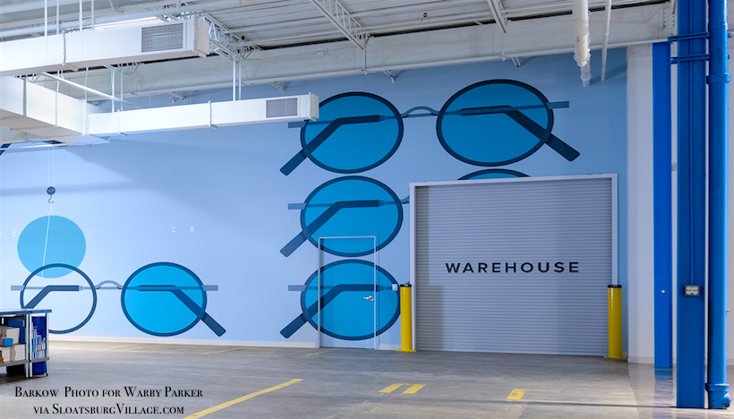 barkow-photo-for-warby-parker-warehouse-credit