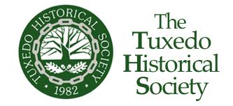 Bruce Price Lecture @ Tuxedo Historical Society | Tuxedo Park | New York | United States