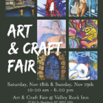 Art & Craft Fair