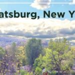 The Sloatsburg Chamber of Commerce Reboots to Provide Support to Businesses and Become a Vital Community Voice